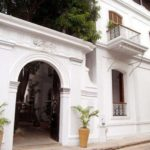 HOTEL LE DUPLEXI-PONDICHERRY