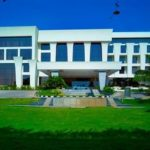 GRT REGENCY -PONDICHERRY