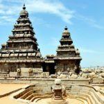 SOUTH INDIA DELIGHT TOUR