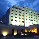 HOTEL THE PARK-CHENNAI